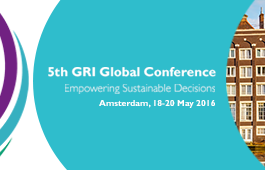 gri global conference