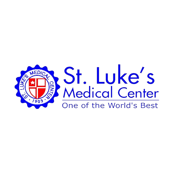 st lukes medical center