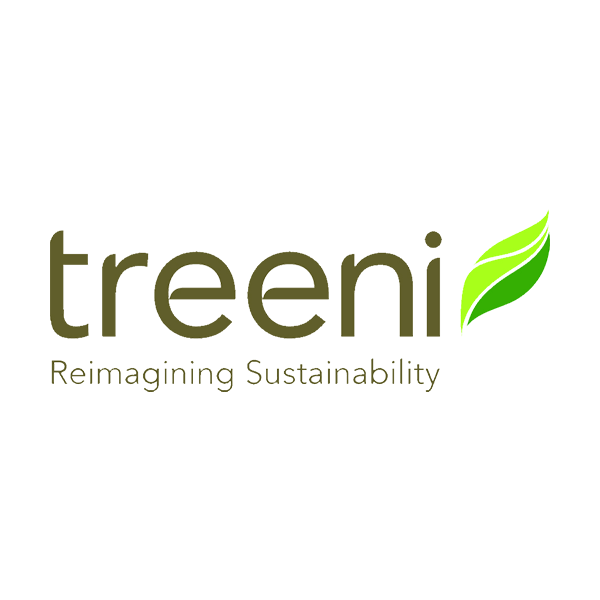 treeni reimagining sustainability